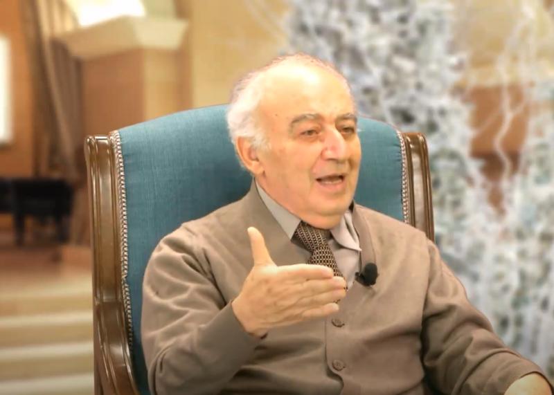 Le Liban des poètes et des prophètes pourrait-il sauver la jeunesse ?