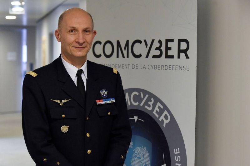 Des cyber-militaires dédiés aux conflits