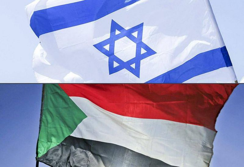 Le Soudan signe la normalisation avec Israël, aide financière des Etats-Unis