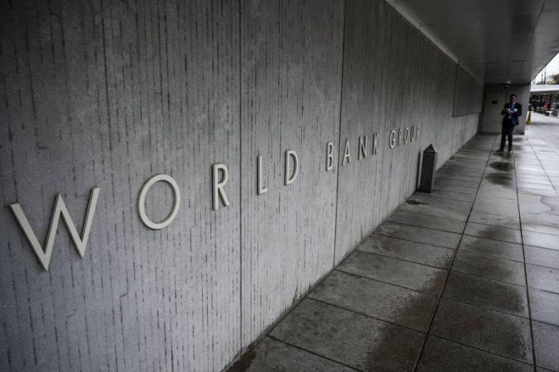 La BM approuve un prêt de 246 millions de dollars au Liban pour financer le