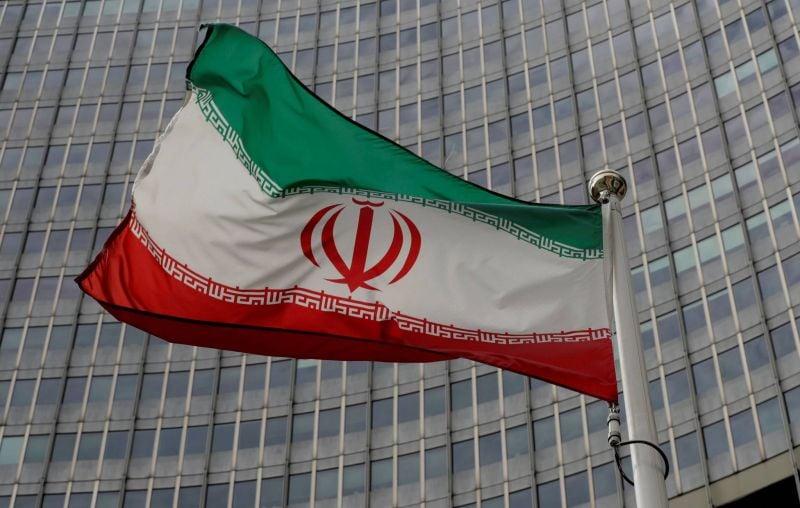 Pourquoi l'Iran reprend-il l'enrichissement à 20 % ?