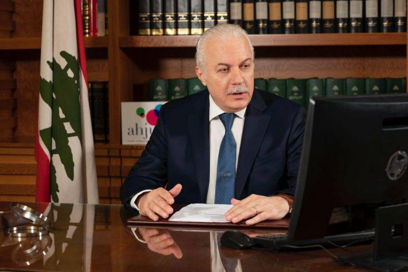 Souheil Abboud: La justice fait face à de multiples obstacles