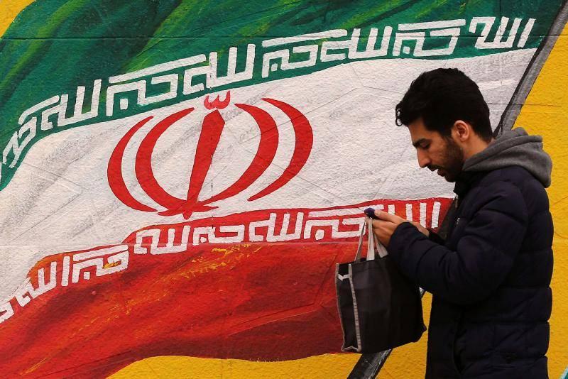 Iranien arrêté aux Etats-Unis : Téhéran dénonce une