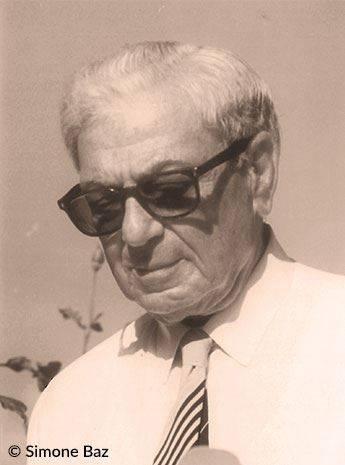 Sur les traces de Georges Baz, personnage essentiel du paysage musical libanais