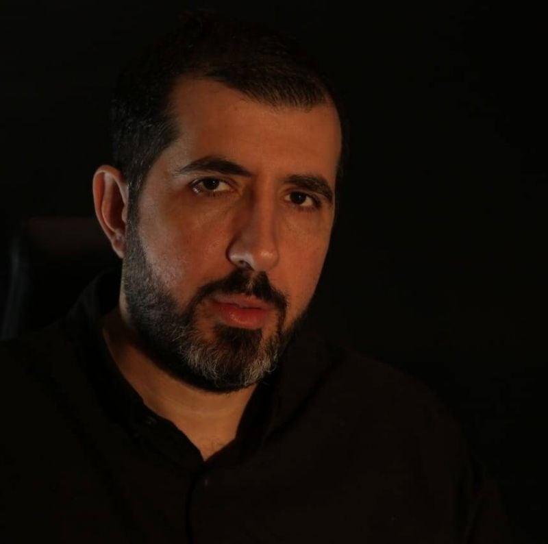 « J'ai voulu savoir comment le stock de nitrate d'ammonium était arrivé au Liban » : Firas Hatoum revient sur son enquête