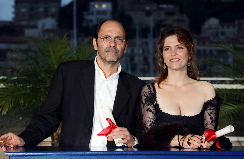 Jean-Pierre Bacri, le ronchon préféré du cinéma français