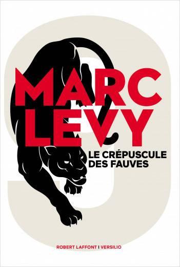 Des nouvelles de Marc Levy et Joël Dicker