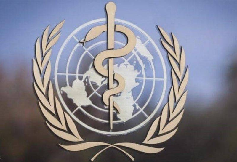L'OMS déplore que dix pays concentrent 95% des vaccinations