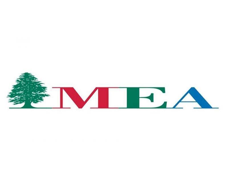 Formalités à l'arrivée, exemptions: la MEA détaille les nouvelles mesures anti Covid-19 pour les voyageurs