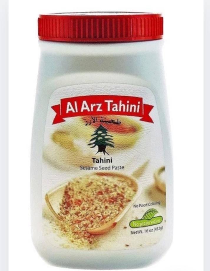 Le ministère de l'Industrie dénonce la vente de produits israéliens et turcs présentés comme libanais