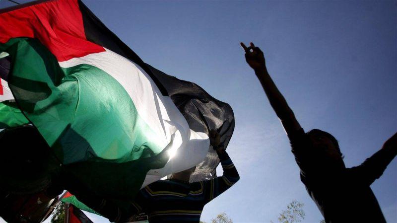 Elections palestiniennes en mai et juillet, les premières depuis 2005