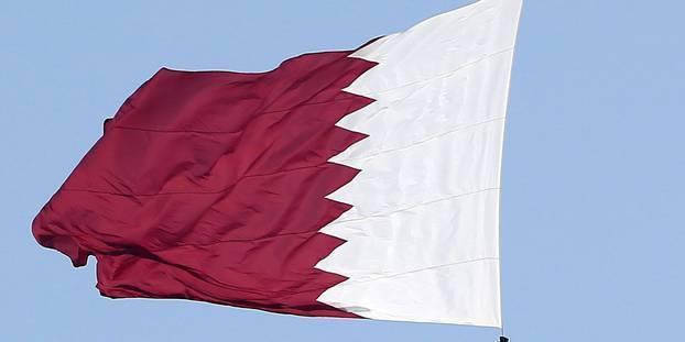 Le Qatar libère trois Bahreïnis, dont un champion de culturisme, selon Manama