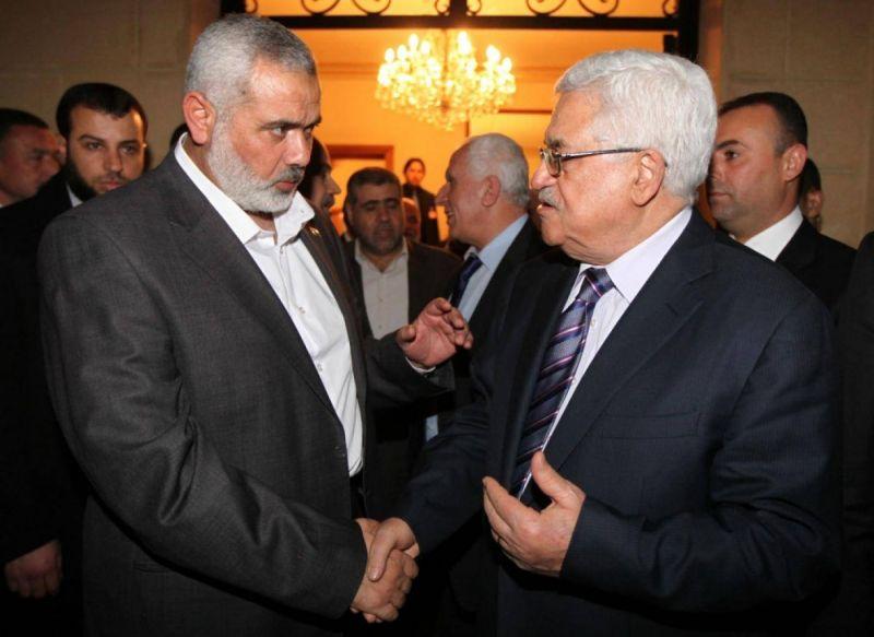 Que faut-il attendre des élections palestiniennes, les premières depuis 2006 ?