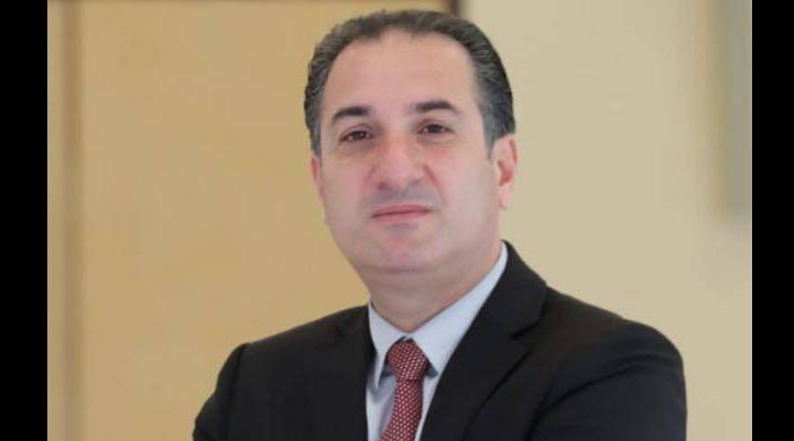 Nouvelle tarification pour les lignes téléphoniques spéciales, annonce Hawat