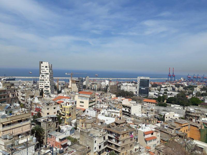 Beyrouth devient la ville arabe la plus chère, selon Numbeo