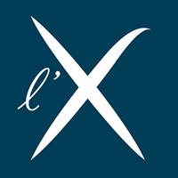 Des polytechniciens libanais au secours de leurs compatriotes élèves de l'X