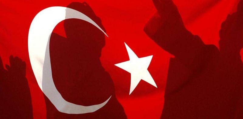 En quête d'une vie meilleure, ils quittent l'Iran pour la Turquie