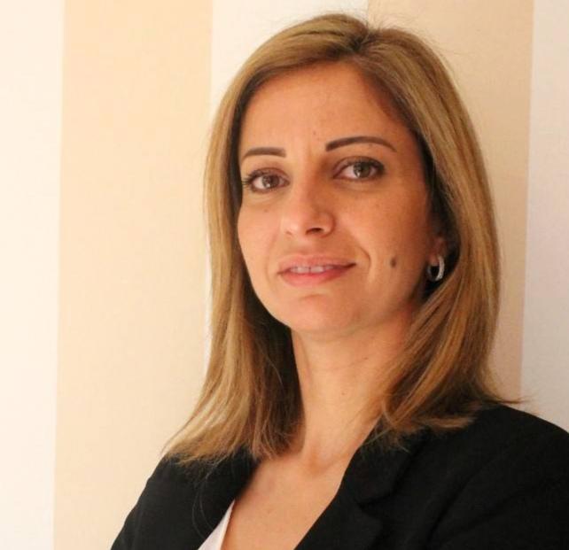 Une recherche de l'USEK révèle les dysfonctionnements du secteur agricole au Liban