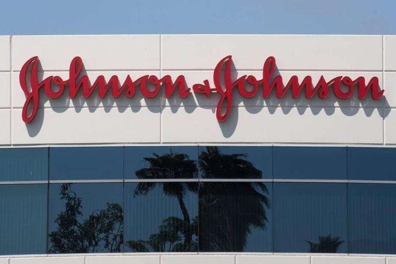 Le vaccin Johnson and Johnson efficace à 66% en général moins efficace en Afrique du Sud