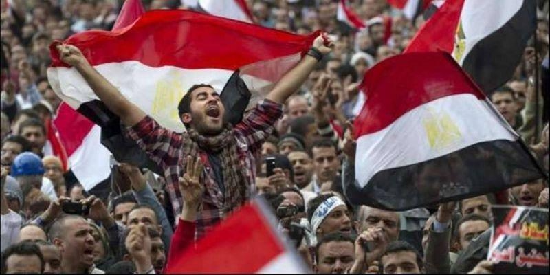 Les si bien nommés printemps arabes