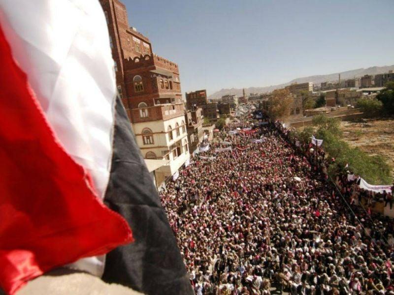 I – Dix ans après les printemps arabes, une génération en rupture avec l'ancien monde