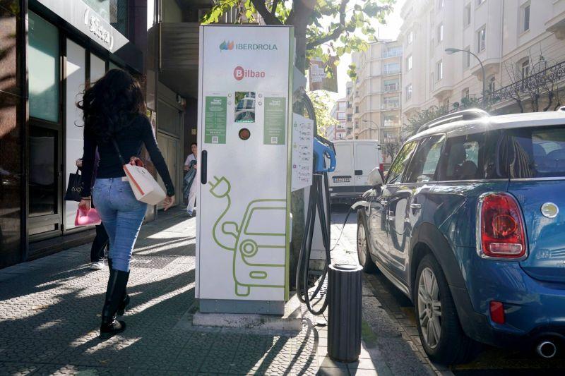 2021, année charnière vers un monde sans diesel