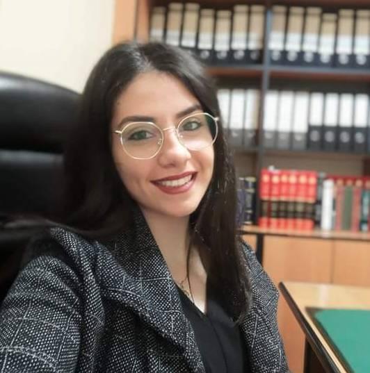 Comment la pandémie a bouleversé le quotidien des étudiants libanais