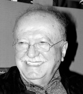 Le prix Phénix 2020 à Ahmad Beydoun avec mention spéciale à Dima Abdallah