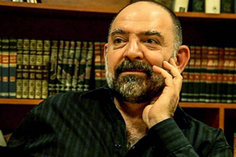 Anti-Hezbollah activist Lokman Slim has been found shot dead