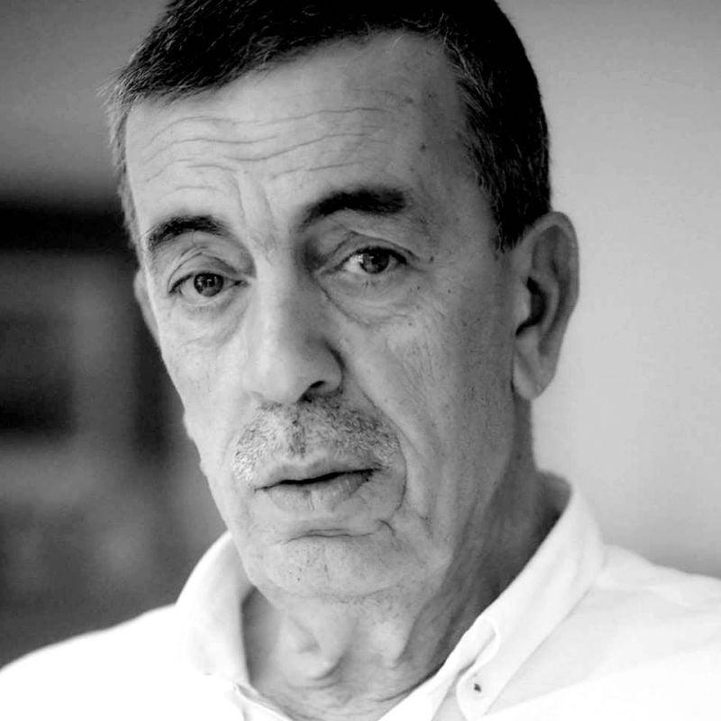 Jabbour Douaihy, du local à l'universel