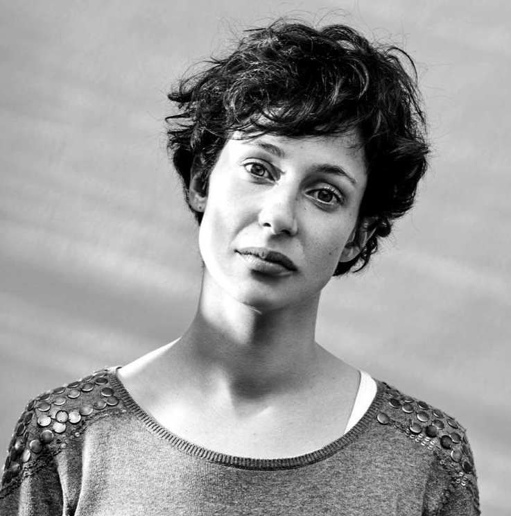 Alice Zeniter: la question de l'engagement dans un monde à bout de souffle