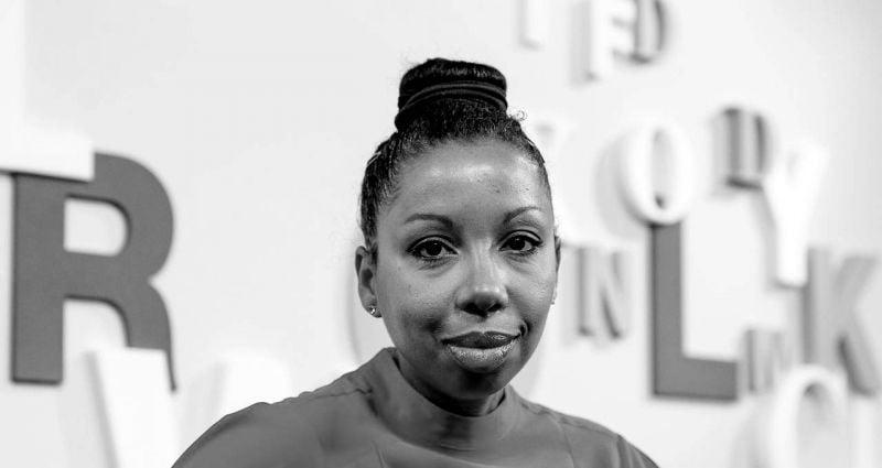 Marie NDiaye nous laisse le mot de la fin
