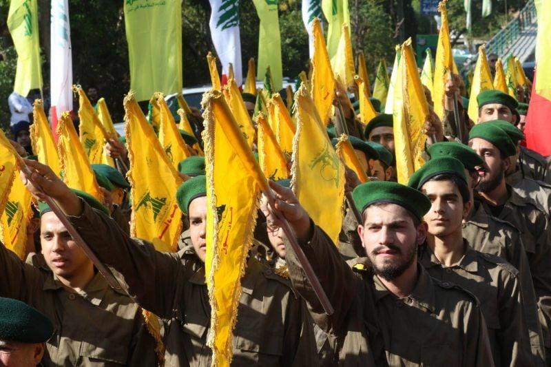 Ces militants chiites menacés pour avoir critiqué le Hezbollah