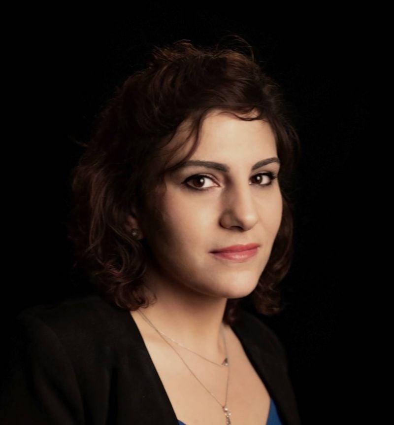 Dans «Les oiseaux ne se retournent pas», Nadia Nakhlé donne visage et voix aux enfants migrants