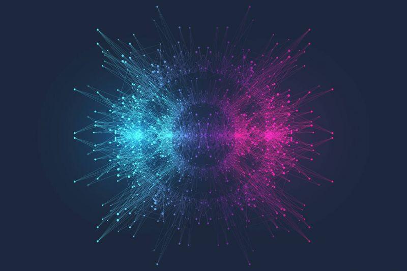 Les technologies quantiques commencent à peine à sortir du laboratoire