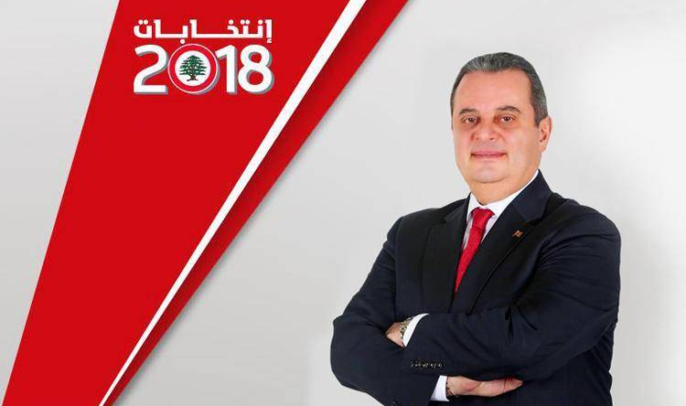 Un député FL tourne en dérision le mandat Aoun : Il est occupé à recouvrer les droits des chrétiens
