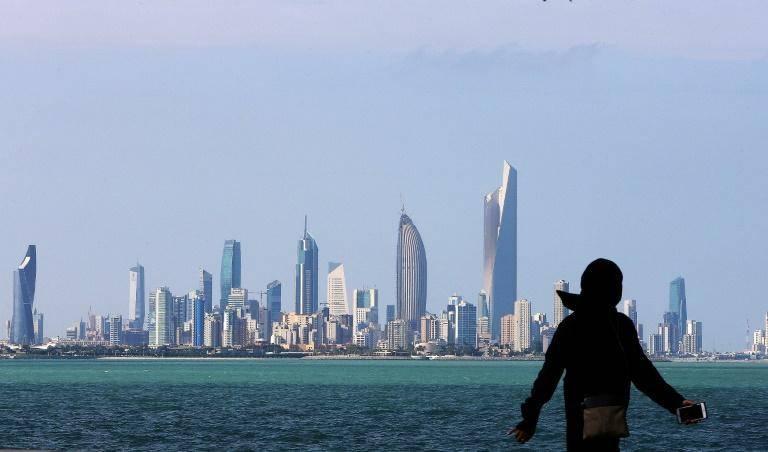 Les Koweïtiennes lancent leur premier #MeToo