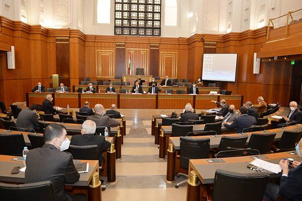 Le débat houleux autour du prêt de la BM reporté à la semaine prochaine