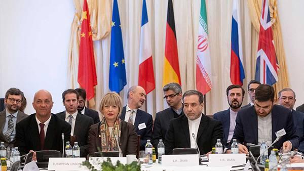 Le chemin sinueux vers des négociations irano-américaines