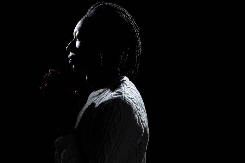 Mory Sacko, une étoile qui porte les saveurs de l'Afrique à Paris