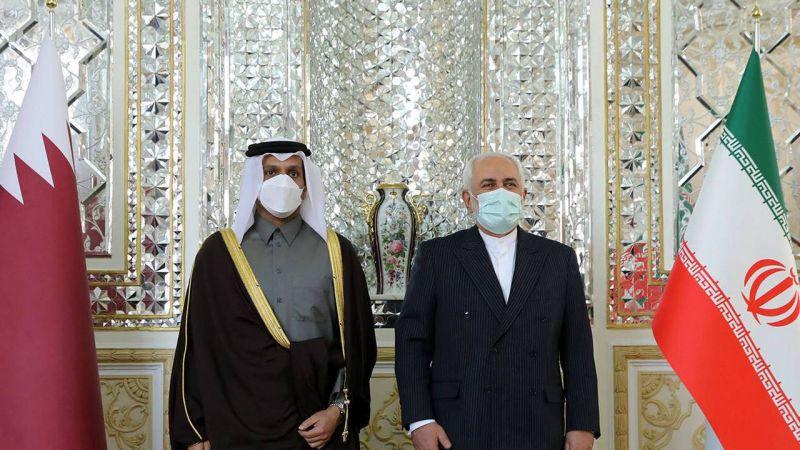Doha veut jouer les médiateurs entre Washington et Téhéran