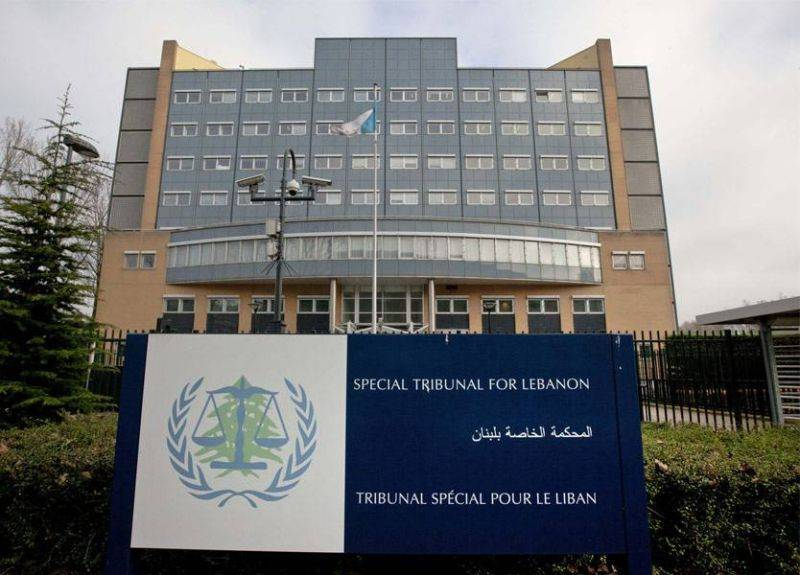 L'ONU donne son feu vert pour le financement du TSL pour 2021