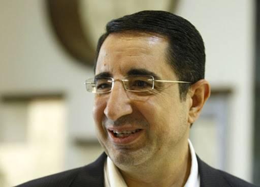 Un député hezbollahi réclame la censure des propos