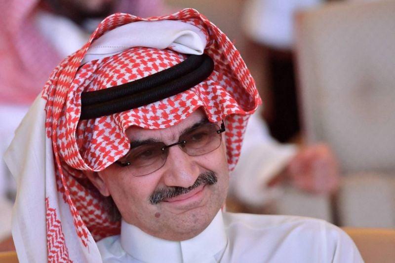 D'ex-détenus politiques pas si libres en Arabie saoudite