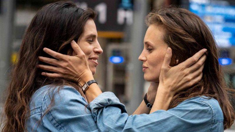 Roi de la série, Netflix courtise le cinéma à la française