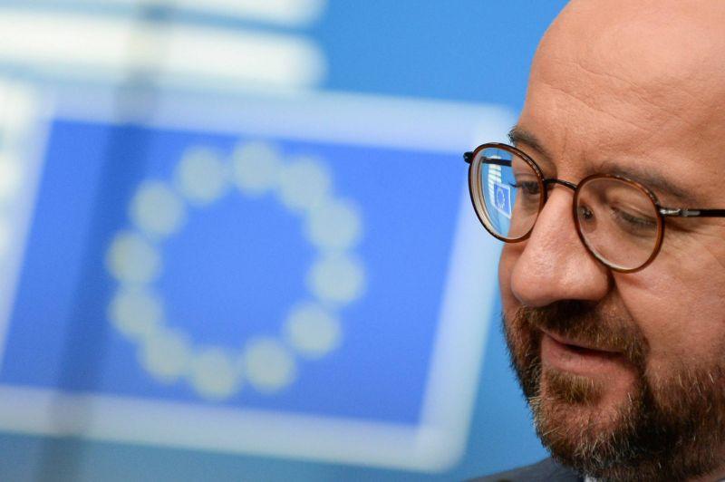 L'UE renforce son autonomie pour être un «partenaire fort» pour Washington
