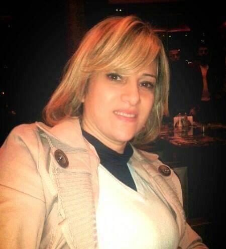 De Fanar aux geôles azéries, la descente aux enfers de Maral Najarian