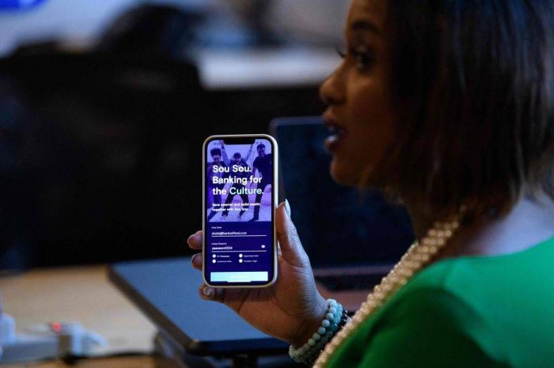 Lever des fonds, le parcours du combattant des femmes entrepreneuses