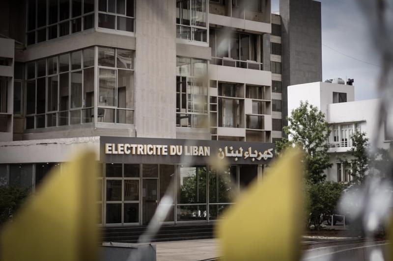 EDL annonce une amélioration prochaine de l'approvisionnement