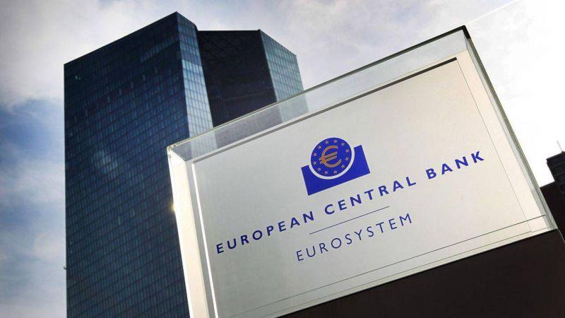 La BCE se dit prête à combattre la montée des taux